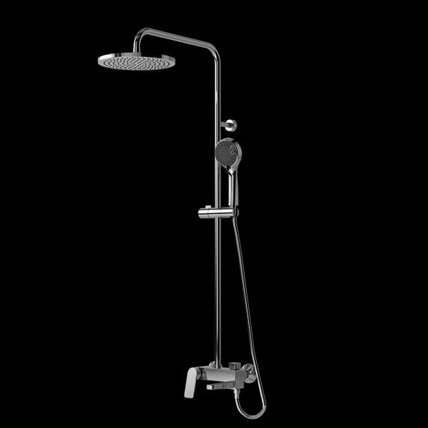 harga Sower Toto TX493SRS shower dan kran elevenia.co.id