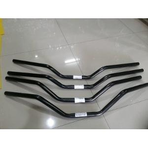 harga Stang japstyle 10 12 14 16 elevenia.co.id