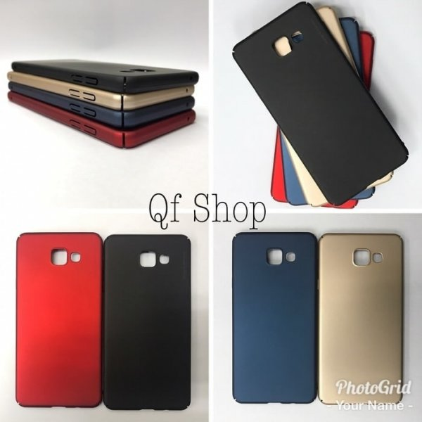 harga Hardcase Eco Case Asus Tab Tablet Zenfone Go B ZB690KG elevenia.co.id