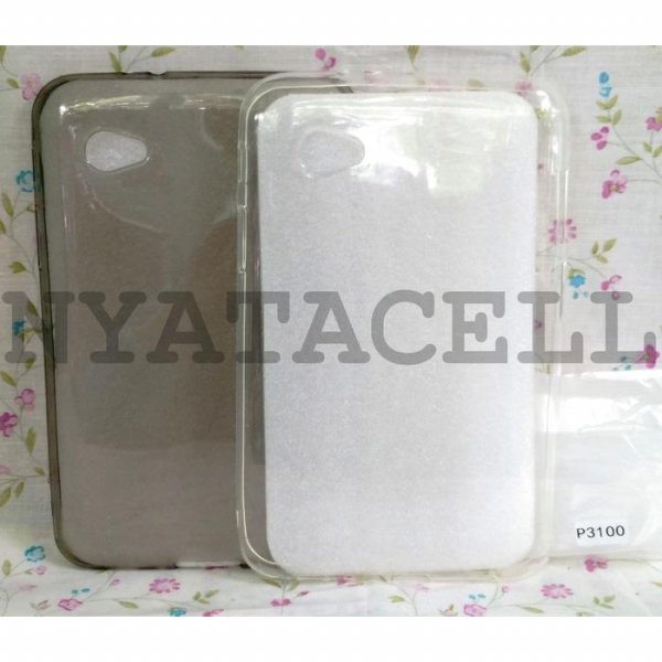 harga Case Ultrathin Samsung Galaxy Tab 2 7