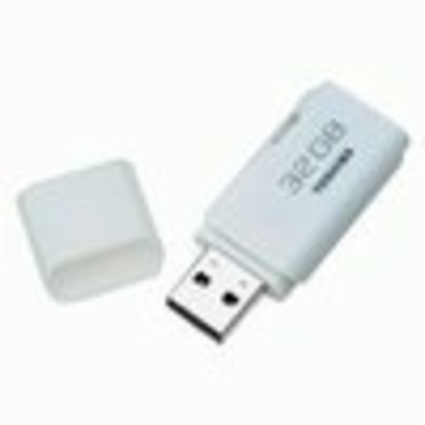 harga Toshiba Flashdisk 32 GB elevenia.co.id