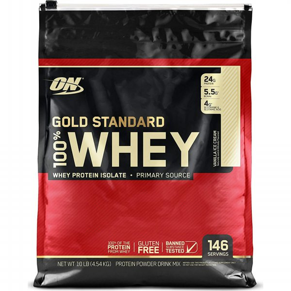 harga Optimum Nutrition Gold Standard 100 Whey 10 Lbs Vanilla Ice Cream 10lb 10lbs iso isolate lb on protein suplemen suplement supplemen supplement susu wgs elevenia.co.id