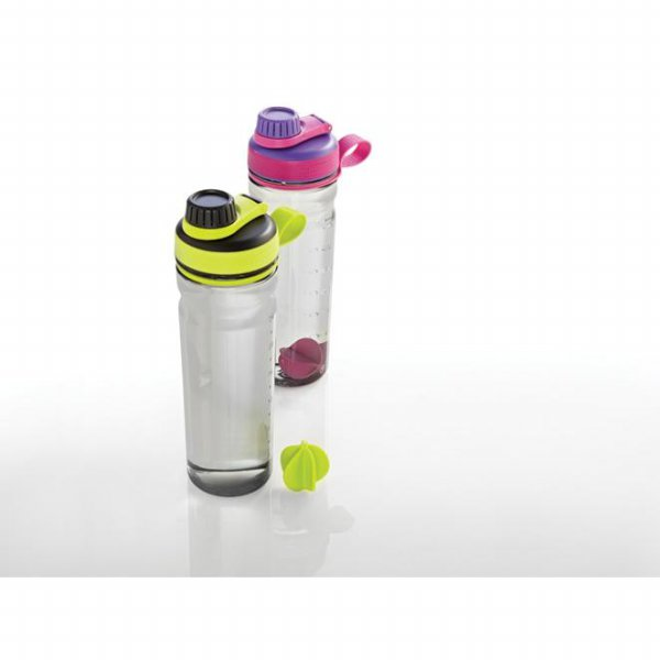 harga Shaker Bottle Rubbermaid Tritan Base 820ml elevenia.co.id