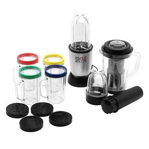 harga Blender Sharp Blazter SB-TW101P Magic Bullet elevenia.co.id