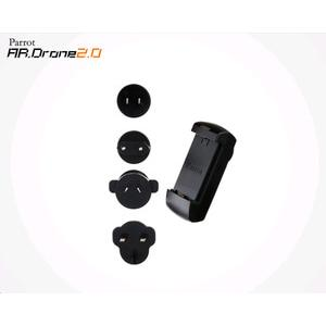 harga AR.Drone 2.0 Charger Parrot elevenia.co.id