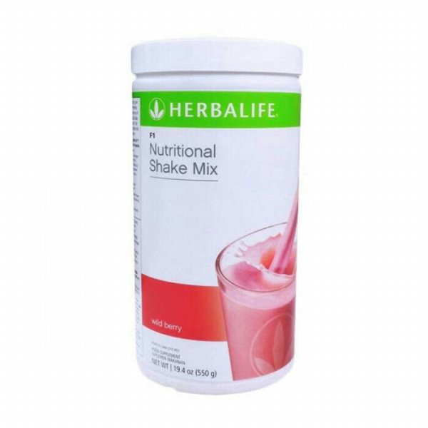 harga HERBALIFE. DIET NUTRISI | SHAKE#WBERRY | SHAKE DIET#HER elevenia.co.id