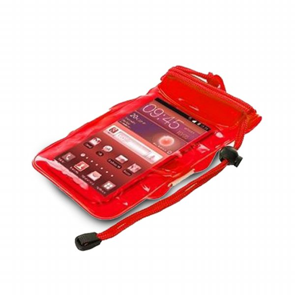 harga Waterproof Case Universal 5.8 inch for all smartphone | Dry Bag Anti Air | elevenia.co.id