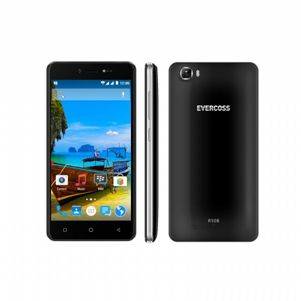 harga EVERCOSS WINNER Y2 POWER R50B 1GB/8GB DUAL SIM LOLLIPOP SMARTPHONE GARANSI RESMI elevenia.co.id