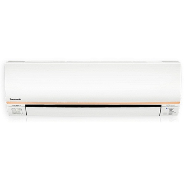 harga Panasonic CS-XN5SKJ AC Split 1/2 PK Deluxe Low Watt elevenia.co.id