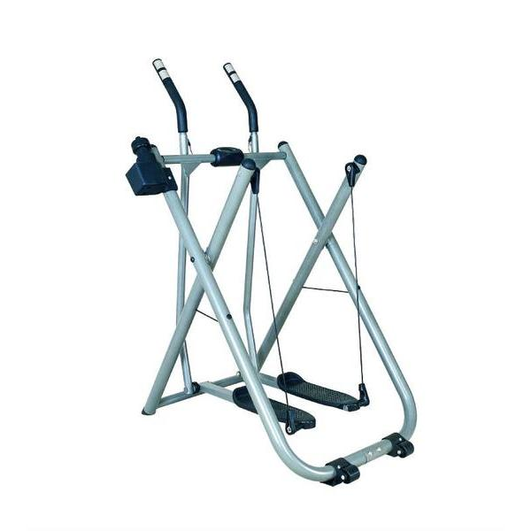 harga Alat fitnes, freestyle glider air walker, air walker murah, jual freestyle glider elevenia.co.id