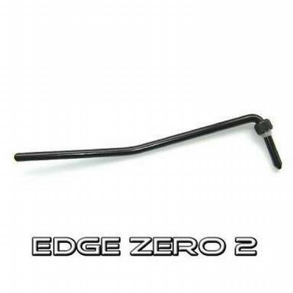 harga Ibanez 2TRX5BD001 Handle / Tremolo Arm Edge Zero II elevenia.co.id