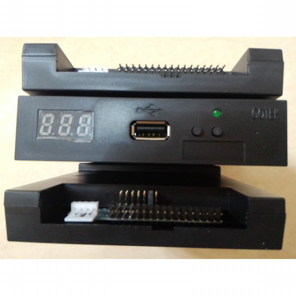 harga Emulator floppy usb keyboard yamaha psr 350/450/340/640/740/630/1000 elevenia.co.id