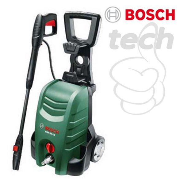 harga High Pressure Cleaner Bosch Aquatak   Aqt 35 12 Termurah10 elevenia.co.id