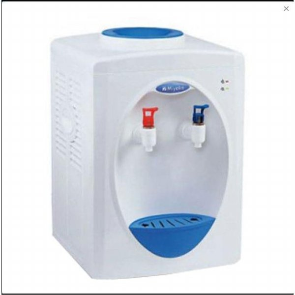 harga [Sale] Miyako WD189H Dispenser Galon Atas elevenia.co.id