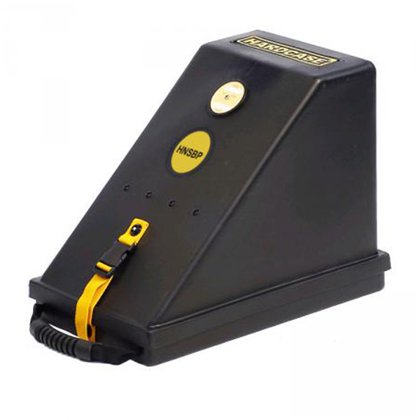 harga HARDCASE HNS-BP SINGLE PEDAL BLACK FOR PROTECTING EXPENSIVE PEDAL elevenia.co.id