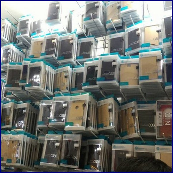 harga COVER HARDCASE NILKIN XIAOMI REDMI NOTE 2 / XIAOMI MI4i ALL TYPE elevenia.co.id