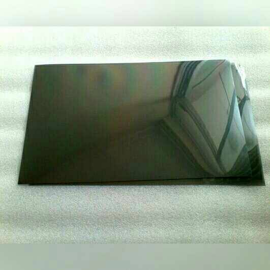 harga [Recommended] lcd polarizer tv 32 inch