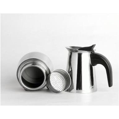 harga Espresso coffe maker / Moka Pot (6 cup) elevenia.co.id