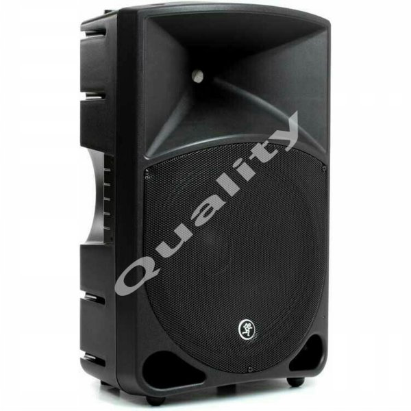 harga Unik speaker active monitor mackie 15 thump 1000 watt(origin Diskon elevenia.co.id