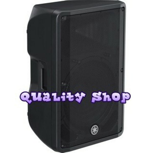 harga Jual SPEAKER MONITOR PASIF YAMAHA CBR15 (ORIGINAL) 2 pcs Limited elevenia.co.id