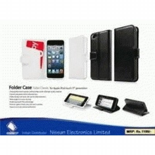 harga [Limited Offer] leather case sider classic capdase ipod touch 5 elevenia.co.id