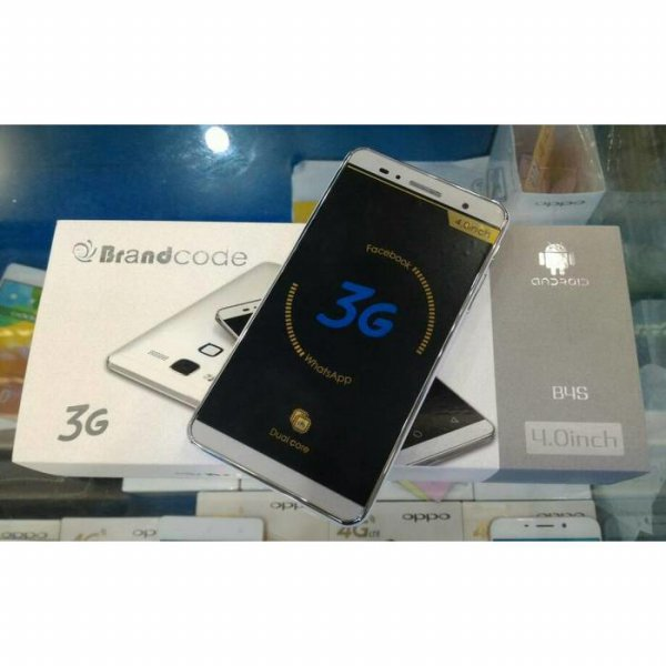 harga HANDPHONE HP ANDROID MURAH 3G 4GB CODE B4S Limited elevenia.co.id