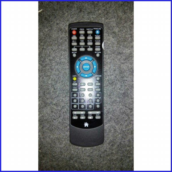 harga REMOT/REMOTE DVD PLAYER ICHIKO/VORTEX KW elevenia.co.id