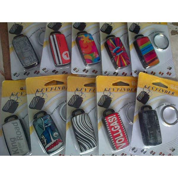 harga Siul on off key finder gantungan kunci siul whistle motif saklar reseller drosphip barang unik china koleksi aksesoris motor elevenia.co.id