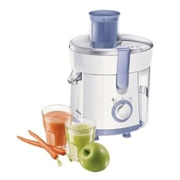 harga Juicer Extractor Cup - PHILIPS HR 1811 elevenia.co.id