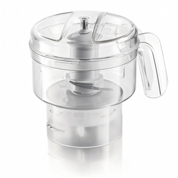 harga Penggiling Daging Blender HR2115 HR2116 Philips Chopper elevenia.co.id
