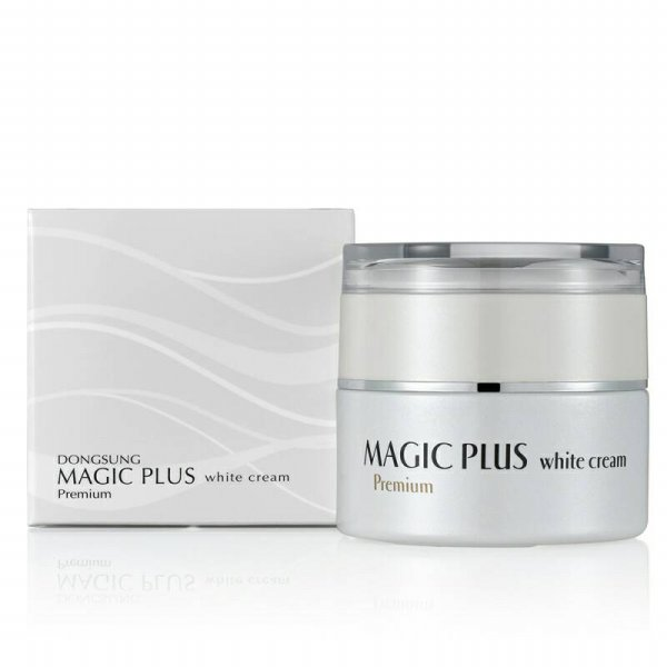 harga MAGIC PLUS 100% ORIGINAL LEJEL elevenia.co.id