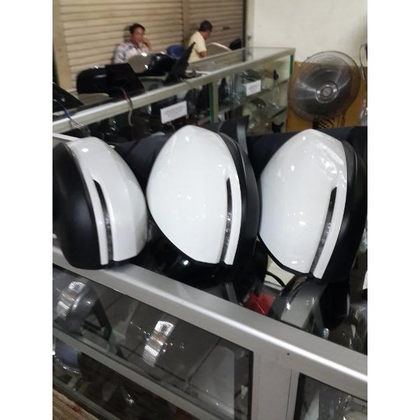 harga Spion honda BRIO rs fecelift new elevenia.co.id