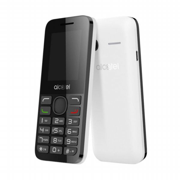 harga HP ALCATEL 1054D elevenia.co.id