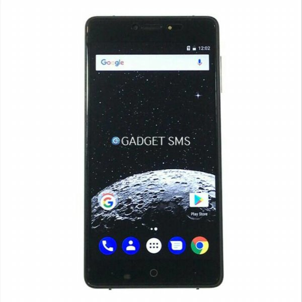 harga EVERCOSS U55 WINNER Y SMART+ 4G/5.5 INCH/RAM 1GB/ANDROID 7.0 NOUGAT elevenia.co.id