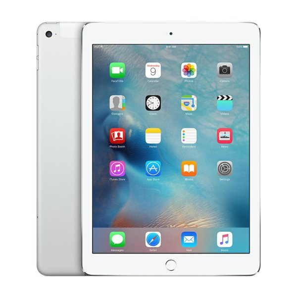 harga IPAD MINI 4 WIFI - CELLULAR elevenia.co.id