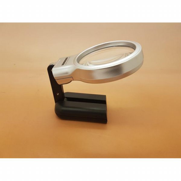 harga Lup Multifunctional Magnifier 3in1 / kaca pembesar 2 led elevenia.co.id