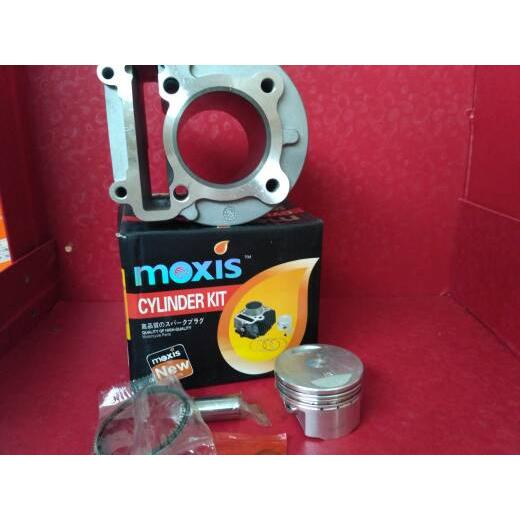 harga R.E.A.D.Y Blok seher mio 58,5/paket bore up mio/paket bore up mio 58,5 elevenia.co.id