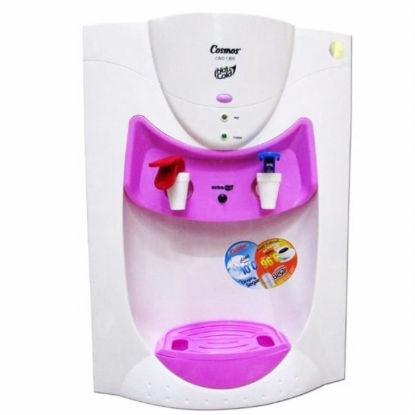 harga Cosmos Dispenser CWD1300 1300 HOT COOL PROMO MURAH |SERAYUKOSMETIK| elevenia.co.id