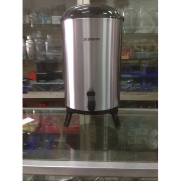 harga Water Dispenser Sigma 14 liter dispenser sigma 14 liter elevenia.co.id