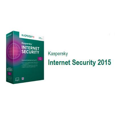 harga Kaspersky Internet Security 2015 for 3pc elevenia.co.id