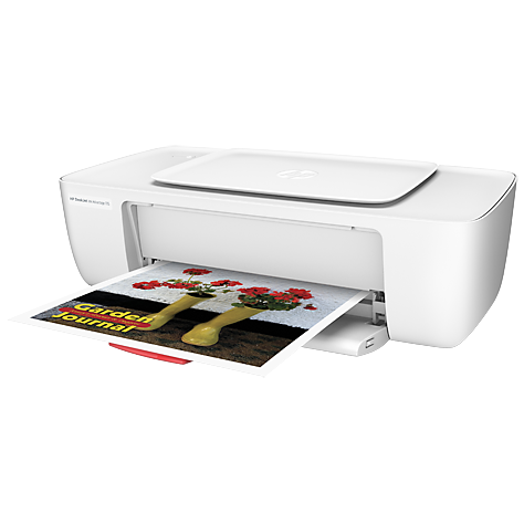 harga Printer HP DeskJet Ink Advantage 1115 elevenia.co.id