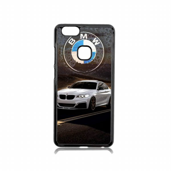 harga Casing Untuk Oppo F5 BMW Car Air Brush L1981 elevenia.co.id