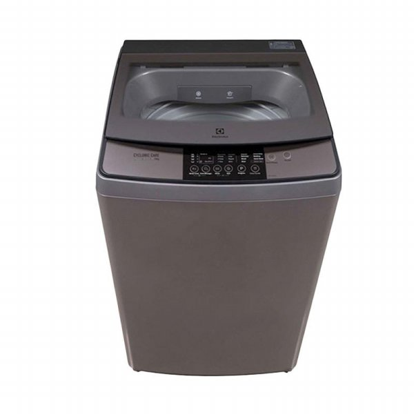harga Electrolux EWT165WD Mesin Cuci Top Loading 1 Tabung [16 Kg] + Free Delivery JABODETABEK elevenia.co.id