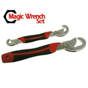 harga Snap N grip/ Kunci Inggris Serbaguna/ Snap and Grip/ magic wrench set elevenia.co.id