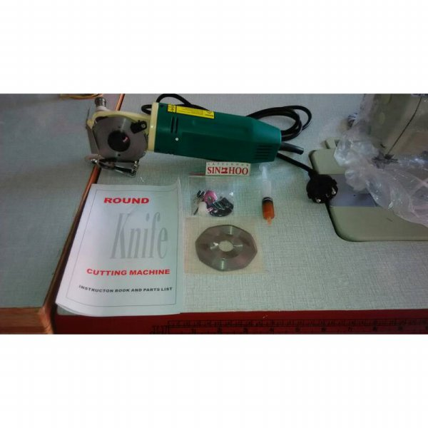 harga Electric Rotary Cutter elevenia.co.id