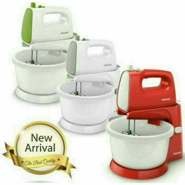 harga Philips Stand Mixer HR1559 New Product elevenia.co.id