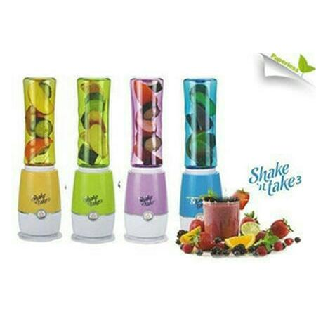 harga Shake n take 3 ( 2 tabung ) blender juicer elevenia.co.id