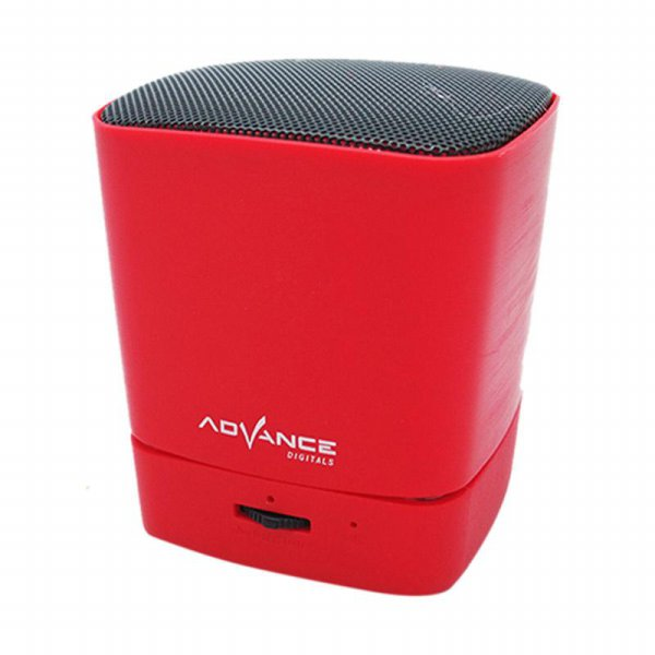 harga Http://www.elevenia.co.id/prd-advance-duo-040-speaker-23525850 elevenia.co.id