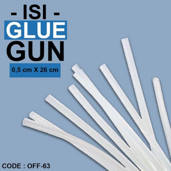 harga [BEST ITEM] REFILL ISI STICK GLUE GUN PER PCS STICK LEM TEMBAK SOLDER (OFF-63) elevenia.co.id