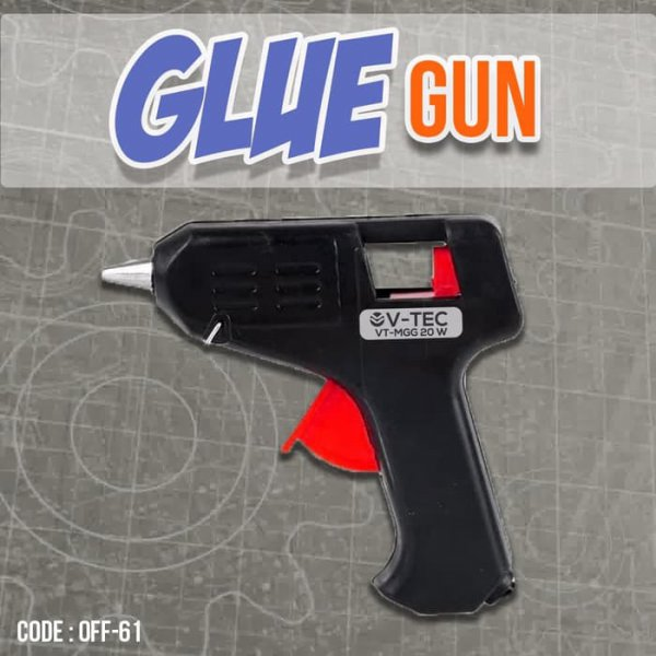 harga [BEST ITEM] GLUE GUN LEM TEMBAK ON OFF (OFF-61) elevenia.co.id